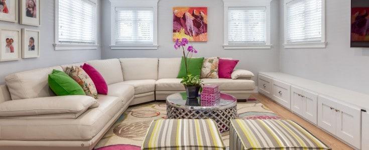 kitsilano-luxury-custom-home-design-vancouver