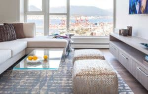 luxury-penthouse-interior-design-vancouver