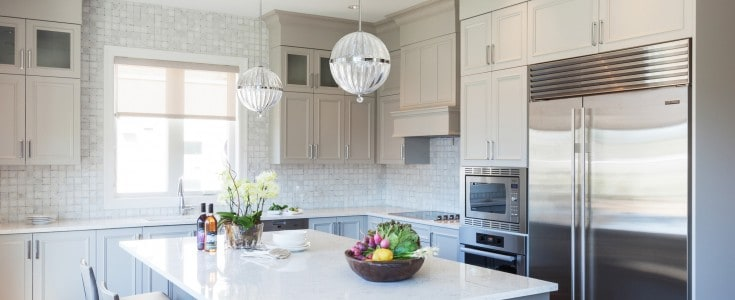 south-granville-kitchen-classic-interior-design-in-vancouver