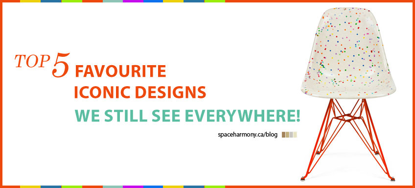 iconic-designs