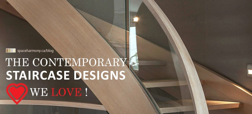 contemporary-staircase-design