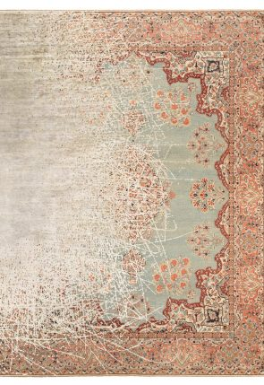jan-kath_Kirman-Robson-Sidekick-area-rug-space-harmony-blog
