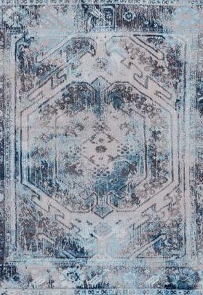 lapis-rug-west-elm-area-rug-space-harmony-blog