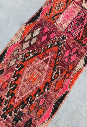 loomandkiln-moroccan-area-rug-space-harmony-blog