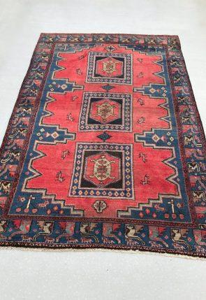 loomandlin-persian-area-rug-space-harmony-blog
