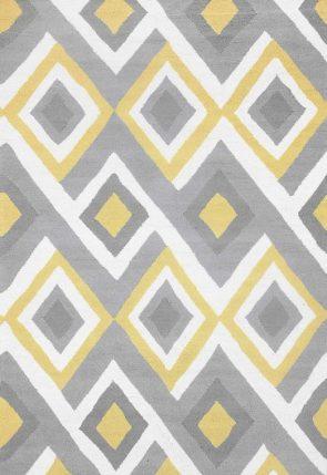 wayfair2-area-rug-space-harmony-blog