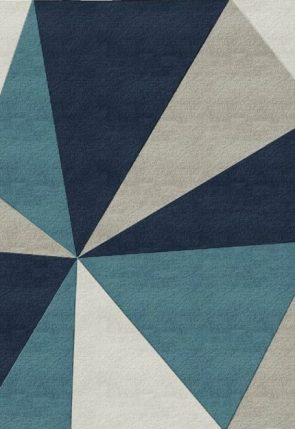 west-elm-graphic-area-rug-space-harmony-blog