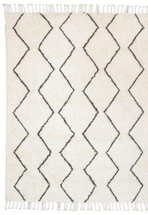 wool-ivory-west-elm-area-rug-space-harmony-blog