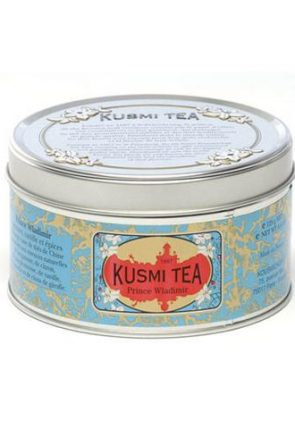 kusmi-tea-orling-wu-SH-blog
