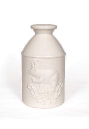 russel-hackney-cermaic-jugs-SH-blog