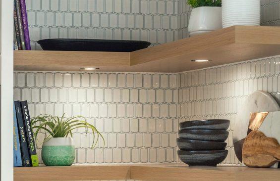 Backsplashes For Kitchens Tile Backsplash Ideas Space Harmony