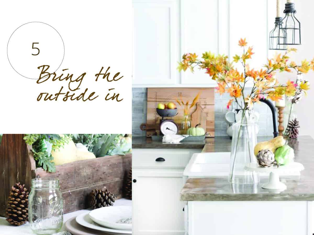 Spacy Harmony Top Interior Design Boutique Vancouver 5 Tips For Fall